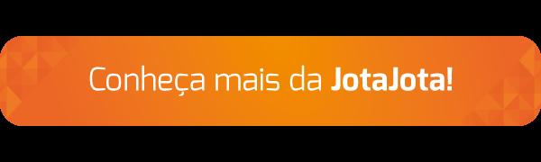 Expansão da JotaJota