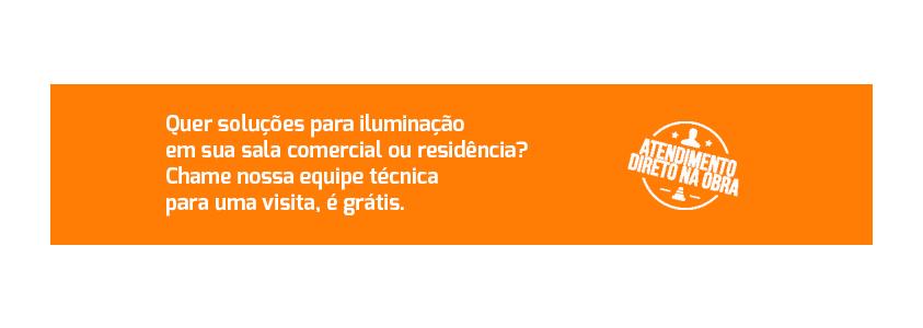 Instalações elétricas em condomínios
